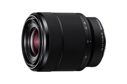 Sony FE 28-70mm 3,5-5,6 OSS