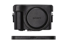 Sony Veske LCJ-HNB For HX50/HX60