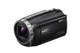 Sony HDR-CX625 Full HD OSS