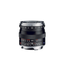 Zeiss 50mm F2 ZM Planar for Leica
