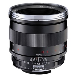 Zeiss Makro-Planar T 50mm f/2 ZE for Canon