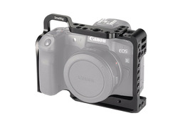 Canon PD E1 USB Lader til EOS R | CEWE Japan Photo