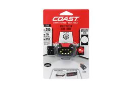 Coast FL40 Hodelykt 265LM