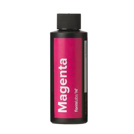 Formlabs Color Pigment Magenta