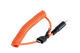Miops Kabel for Samsung