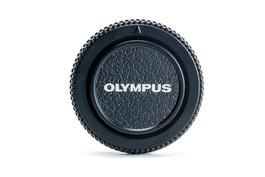 Olympus BC-3 Deksel for MC-14 1.4x Telekonverter
