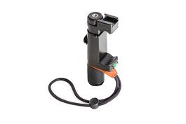 Sevenoak Smart Grip for Mobil