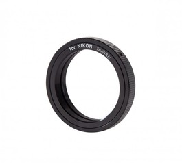 Vanguard T2-ring for Nikon