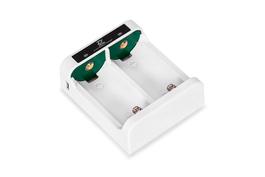 Zhiyun Batterilader til Crane Plus & M