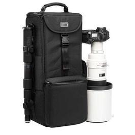 Tenba LL600 II Long Lens Bag 600mm 2.8