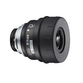 Nikon Prostaff 5 Okular 20x/25x