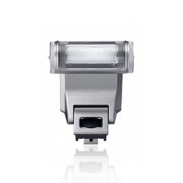 Sony Blitz HVL-F20S B-vare
