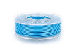 ColorFabb nGen Light Blue 2.85/750