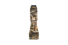 LensCoat for Sigma 150-600mm Contemporary Realtree Max