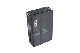 Phottix Indra 5000mAh Batteripakke