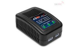 SkyRc E3 LiPo/Life Balanseringslader 2-3S 220V