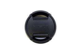 Fujifilm Objektivdeksel FLCP-77 til XF 16-55mm