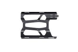 Manfrotto Ram iPad Mini 4