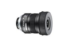 Nikon Prostaff 5 Okular 20-60x