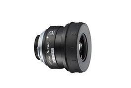 Nikon Prostaff 5 Okular 30/38x