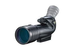 Nikon Prostaff 5 60mm A