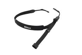 Nikon Kamerarem AW1 AN-N3000