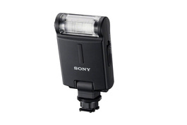 Sony HVL-F20M Blits B-vare