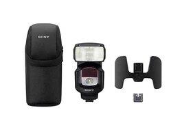 Sony Alpha HVL-F43M Blits