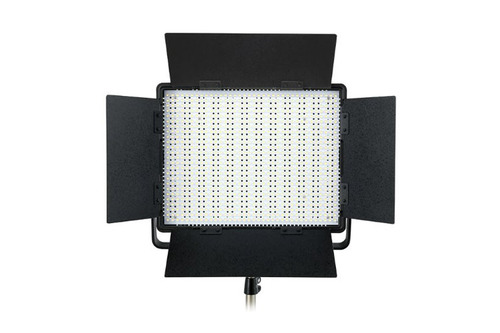 Nanguang CN-900CSA LED-Studiolys
