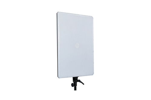 Nanguang LED-Panel Combo 200C