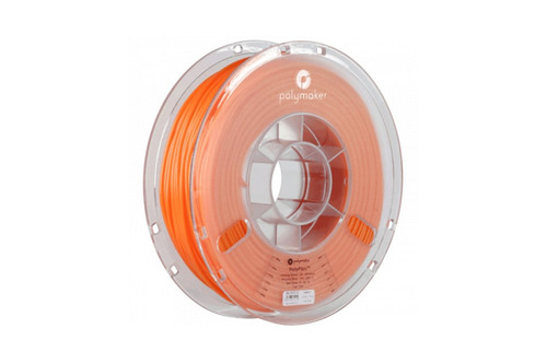 Polymaker PolyFlex TPU 95A Orange 2.85mm/750g