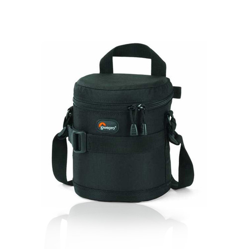 Lowepro S&F Lens Case 11x14CM
