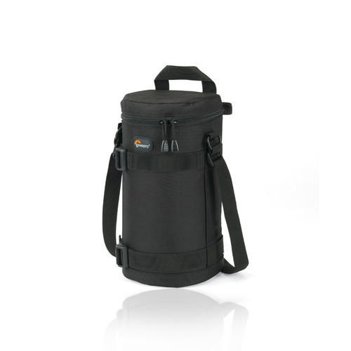 Lowepro S&F Lens Case 11x26CM