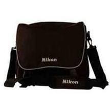 Nikon Veske CF-EU01 System Bag