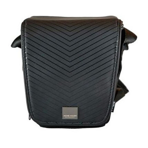 Nikon Veske Acme Lunch Box Bag