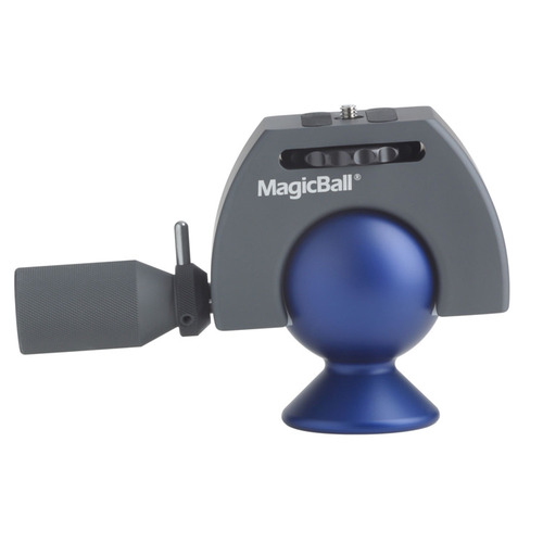 Novoflex Hode MagicBall Large (MAGIC)