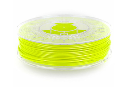 ColorFabb Fluorescent Green PLA/PHA 2.85mm/750g