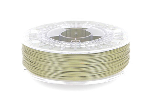 ColorFabb GREENISH BEIGE PLA/PHA