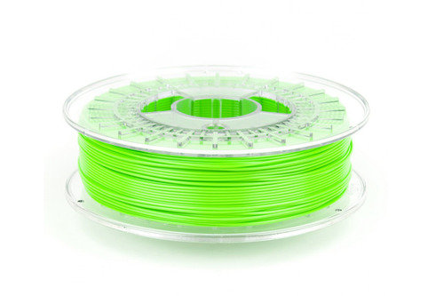 ColorFabb XT LIGHT GREEN