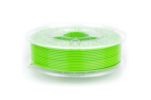 ColorFabb nGen Light Green 2.85/750