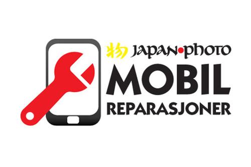 iPhone Montering 400