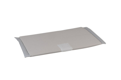 ONA Divider Laptop 16A