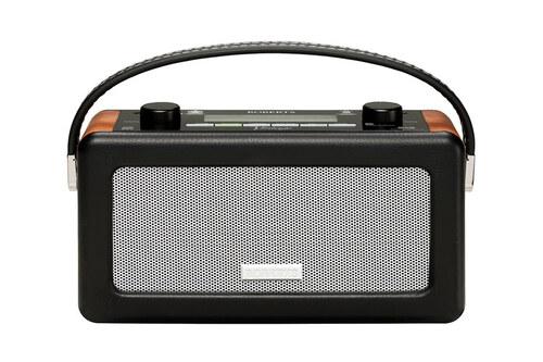 Roberts Vintage DAB & FM Radio