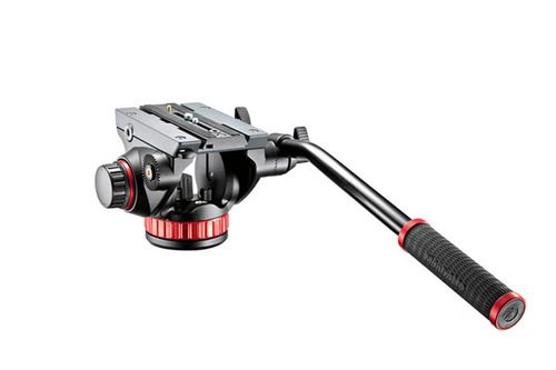 Manfrotto 502HD Videohode
