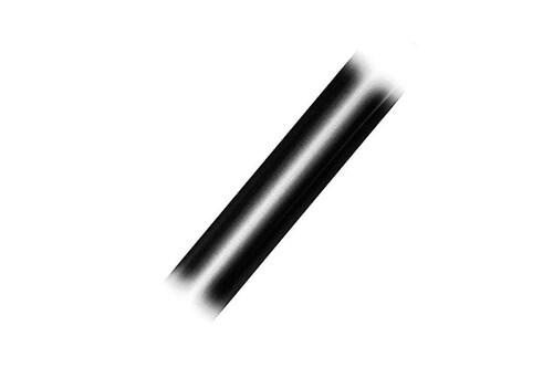Manfrotto Aluminiumsrør 200cm