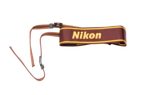 Nikon Kamerarem AN-6W