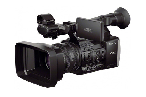 test 4k videokamera priss k gir deg laveste pris. Black Bedroom Furniture Sets. Home Design Ideas