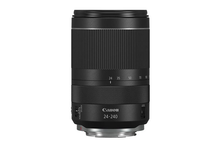 Fototilbehør Canon | Sammenlign pris på Fototilbehør