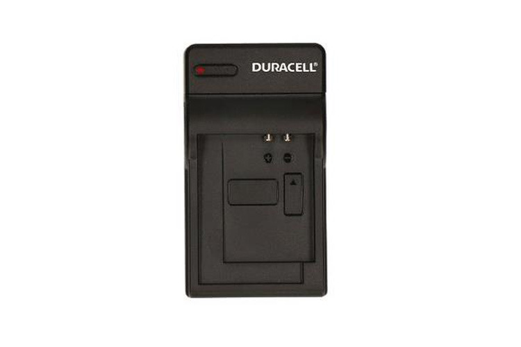 Duracell DRS5962 Batterilader for Sony NP-FW50