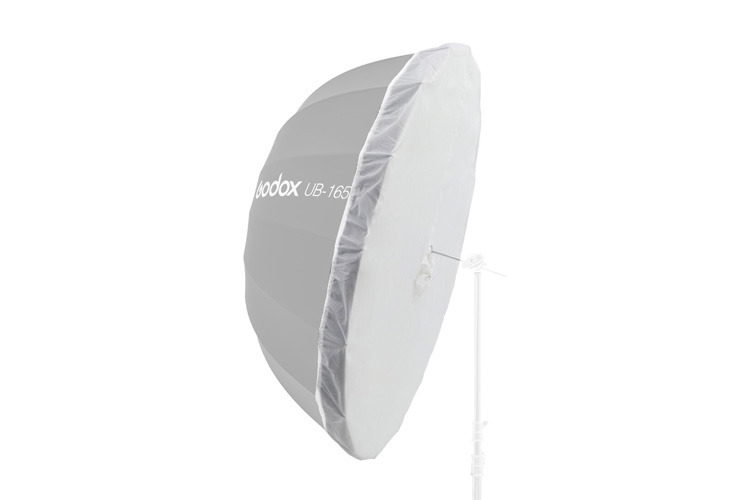 Godox Diffuser for Paraply 165cm